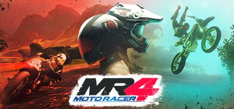 preview moto racer 4