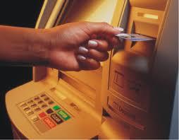Cyber Crime Cyber Crime Di Dunia Perbankan