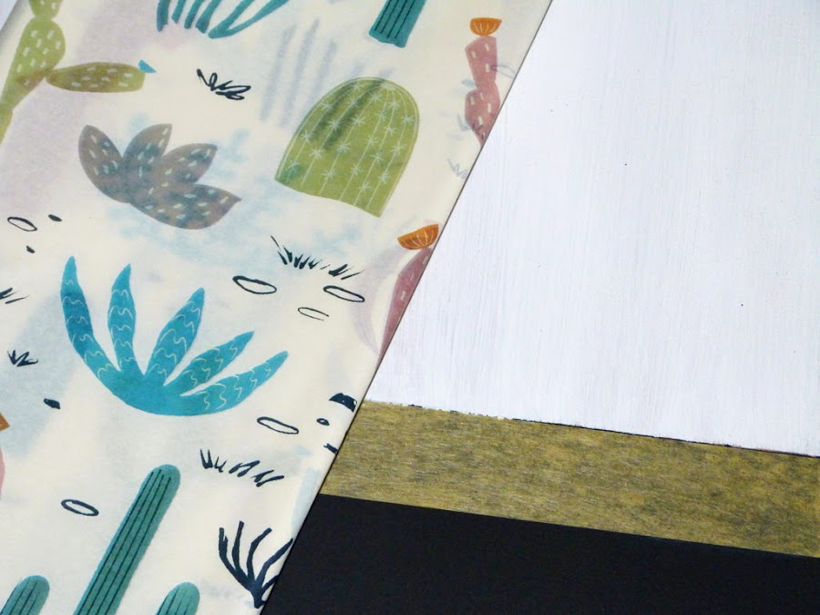 clipboard-pizarra-papel-decopatch
