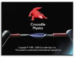 crocodile clip 01net