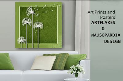 https://www.artflakes.com/de/products/pusteblumen-modern-im-quadrat