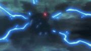 Capitulo 1 Temporada 14: ¡A la sombra de Zekrom!