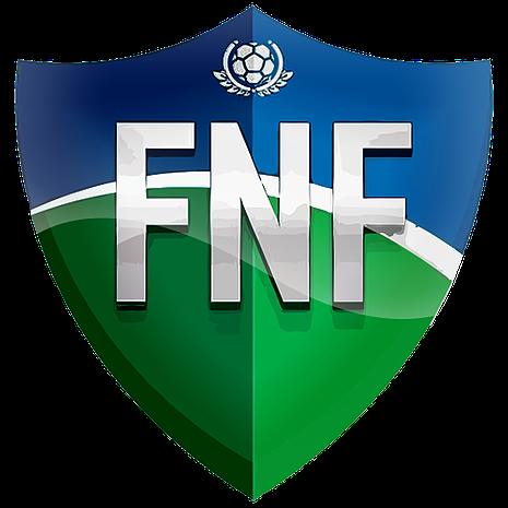 O Campeonato Potiguar de Futebol Profissional é a competição organizada  desde 1919 pela Liga de Desportos Terrestres do Rio Grande do Norte (que se  ... e5c4547902359