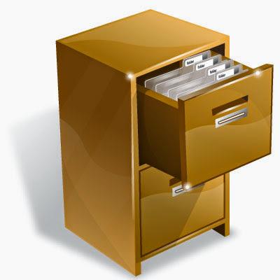 كيفية اظهار الملفات المخفية والمحمية في جميع اصدارات الويندوز