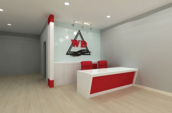 office counter designs. office counter table design best office furniture design ideas designs e