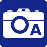 http://dfb27.net/2016/04/instant-translator-camera-ocr-apk-v138.html