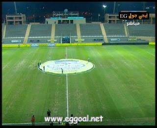 مشاهدة مباراة الزمالك وشباب الضبعة بث مباشر 31-3-2016على الجوال و يوتيوب |كأس مصر دور 32