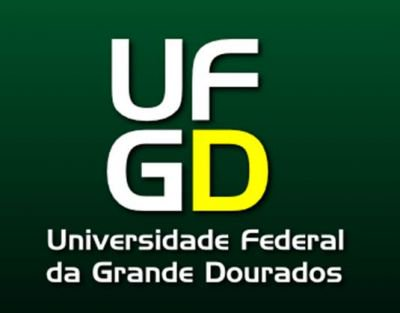 Concurso do UFGD MS - Universidade Federal da Grande Dourados