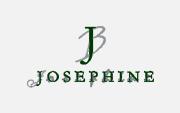 Josephine Restaurante