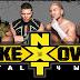 Top 100 - Peleas Que Ver Antes De Morir - Versión WWE #89 - Tyson Kidd vs. Tyler Breeze vs. Sami Zayn vs. Adrian Neville