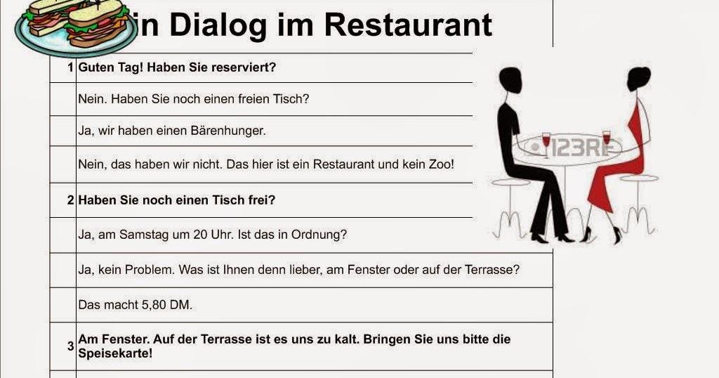 Was Ist Ein Diner