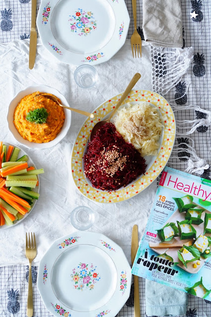 healthyfoodmagazine