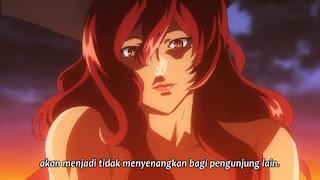 Download Isekai Shokudou Episode 1 Subtitle Indonesia