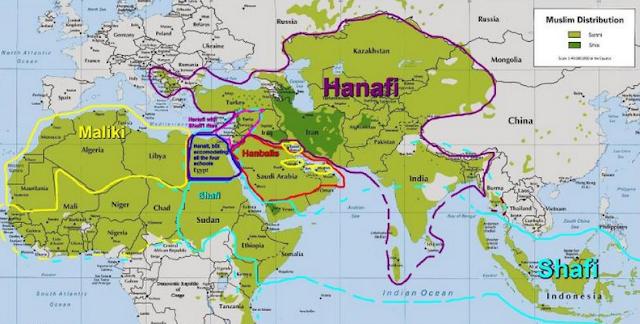 http://www.umatnabi.com/2017/08/peta-asal-imam-mazhab-ahli-hadits.html