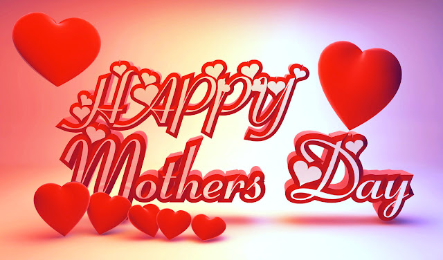 Mothers Day images, greetings and pictures for WhatsApp instagram