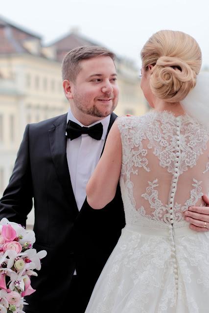 isviçre düğün fotoğrafları,bern, zürich dış mekan çekim