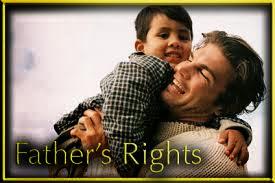 Mονογονεϊκές οικογένειες. Δυσλειτουργικές και επιβαρύνουν οικονομικά