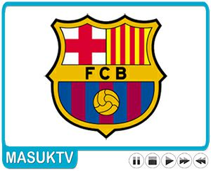 Live Streaming Bein Sport Barcelona TV Online Free Android