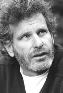 Dale Launer. Director of Blind Date