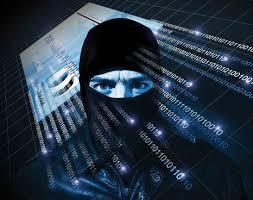 كيف يتم اختراق فيس بوك عن طريق  Dsn Spoofing Attack والحماية منة