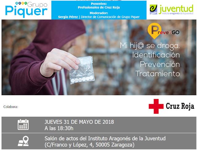 https://grupopiquer.com/emails/2018/fundacion/prevengo/hijo-droga/email/