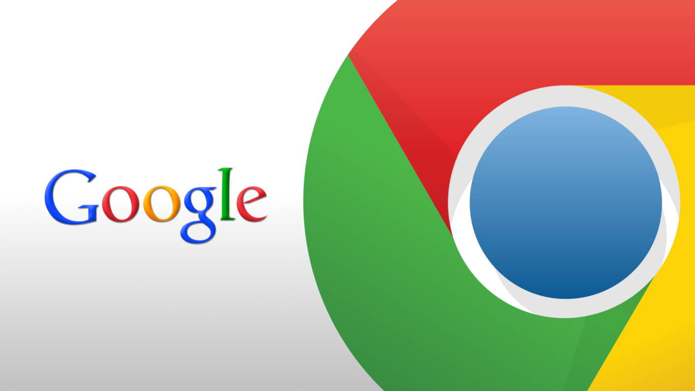Google Chroma