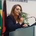 Presidente da CMG cobra melhorias nos serviços de atendimentos nas agencias bancarias  em Guarabira confira