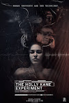 Thí Nghiệm Tẩy Não - The Holly Kane Experiment