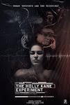 Thí Nghiệm Tẩy Não - The Holly Kane Experiment
