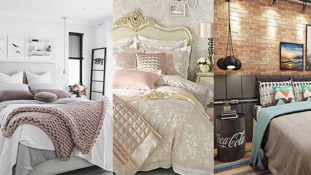 estilo-decoracao-quarto