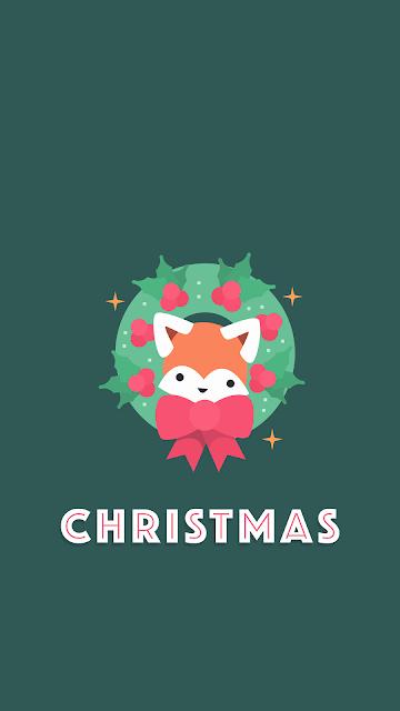 Christmas Wallpapers 1080p