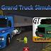 تحميل لعبة جراند قيادة الشاحنات Grand Truck Simulator v1.10 مهكرة اخر اصدار