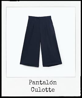pantalón-culotte-moda