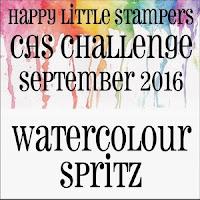 http://www.happylittlestampers.com/2016/09/hls-september-cas-challenge_3.html