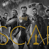 """Elenco de """"Avengers"""" podría conducir los Oscars 2019"""