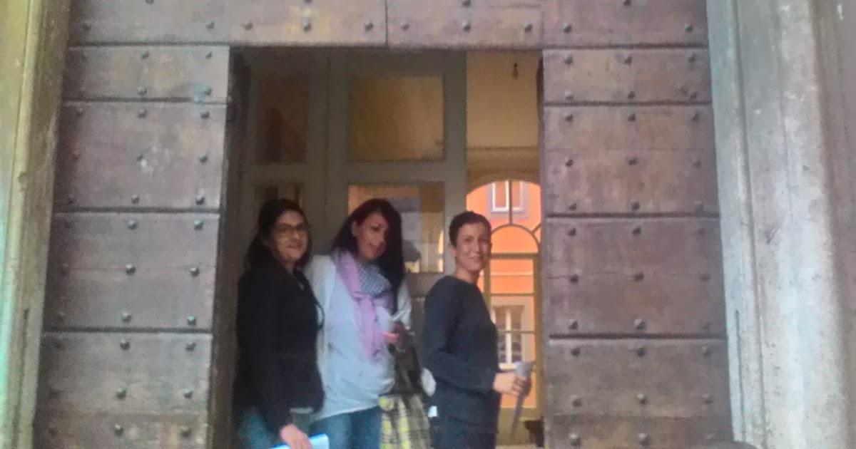 La riflessione di dario veranda sopravvissuto al terremoto