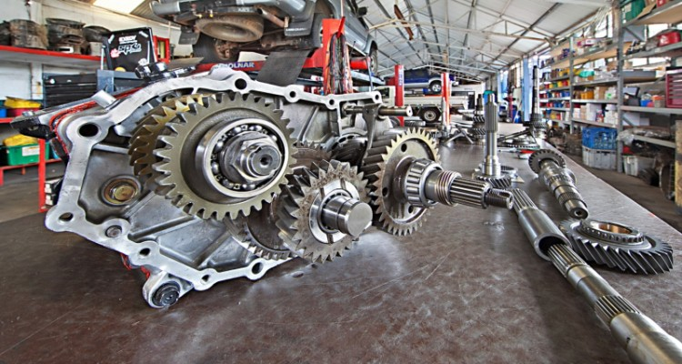 townsville gearbox reconditioning taking care of your gearbox rh gearbox cairns blogspot com