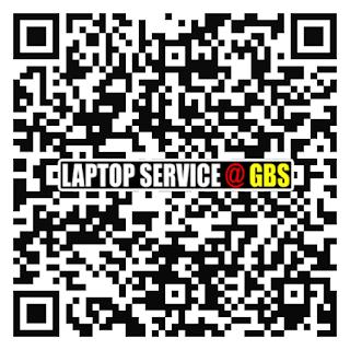 http://www.laptopservicecenterschennai.com/