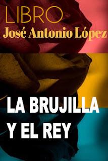 LA BRUJILLA Y EL REY