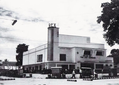 Bioskop Ria Pematang Siantar