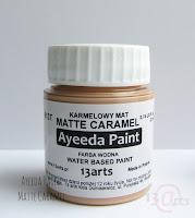 http://www.scrapek.pl/pl/p/Ayeeda-Farba-wodna-Karmel/7470