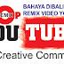 WASPADA....INI DIA BAHAYA DI BALIK REMIX VIDEO YOUTUBE BERLISENSI CC (CREATIVE COMMONS)
