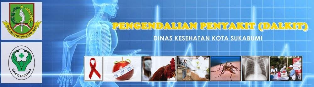 Pengendalian Penyakit Dalkit Cara Mencegah Penyakit