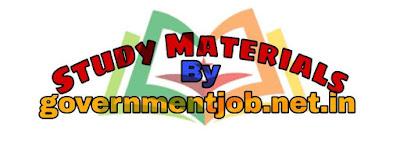 www.governmentjob.net.in