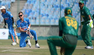 india-s-blind-world-cup-cricket-champion