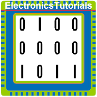 [Apps] Binary Numbers Tutorial