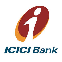 ICICI Bank introduces instant & paperless home loan approval of upto Rs 1 crore