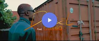 Diesel ft classiq Gucci Bags Music