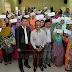 YPKT Peruntuk RM61 juta Biayai 17,800 Peserta PJD