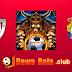 Prediksi Athletic Bilbao VS Las Palmas 15 April 2017